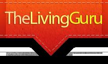 www.thelivingguru.com