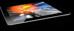 Apple Releasing ipad mini