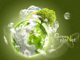 Earth Day 2012 | What Is Earth Day?