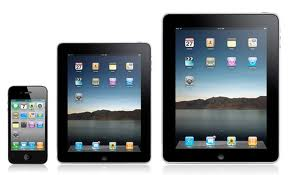 Is Apple Releasing iPad Mini