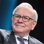 Warren Buffet Diagnosed with prostate cancer - The Living Guru