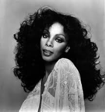 Donna Summer Disco Queen Dies at 63