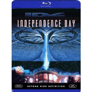 Independence Day Quotes by Founding Fathers