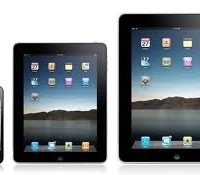 Is Apple Releasing An iPad Mini?